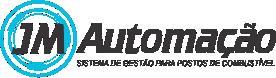 Jm Automação Logo